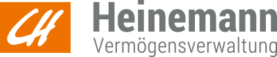Heinemann Vermögensverwaltung